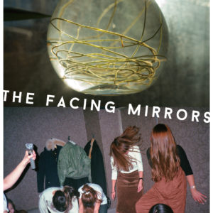 The Facing Mirrors